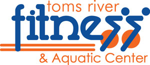 Toms River Fitness and Aquatic Center