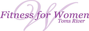 Toms River Fitness For Women