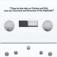 cloud-rat-qliphoth-tape-cassette