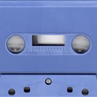 Narcoman-Demo-TAPE-Cassette