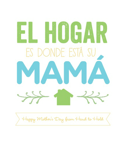 Mothers Day Coloring Pages In Spanish 259 Free Printable Mother