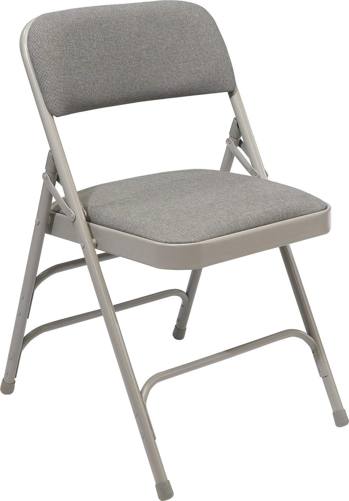 Chair Price Folding Chair Dolly Vertical Style