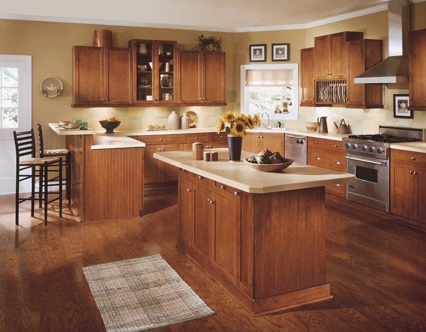 shaker kitchen cabinet designs ideas handy home design kitchen cabinets kitchen cabinets design furniture
