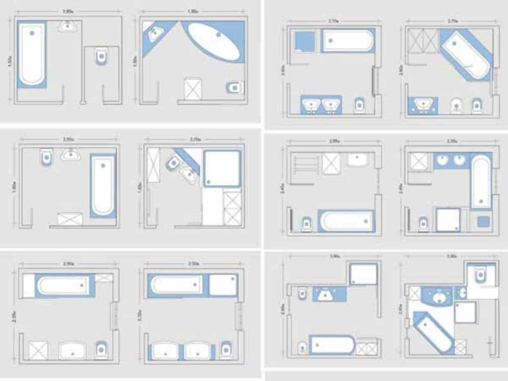 10x10 Kitchen Floor Plans Bathroom Layout Planner Online Handy Home Design