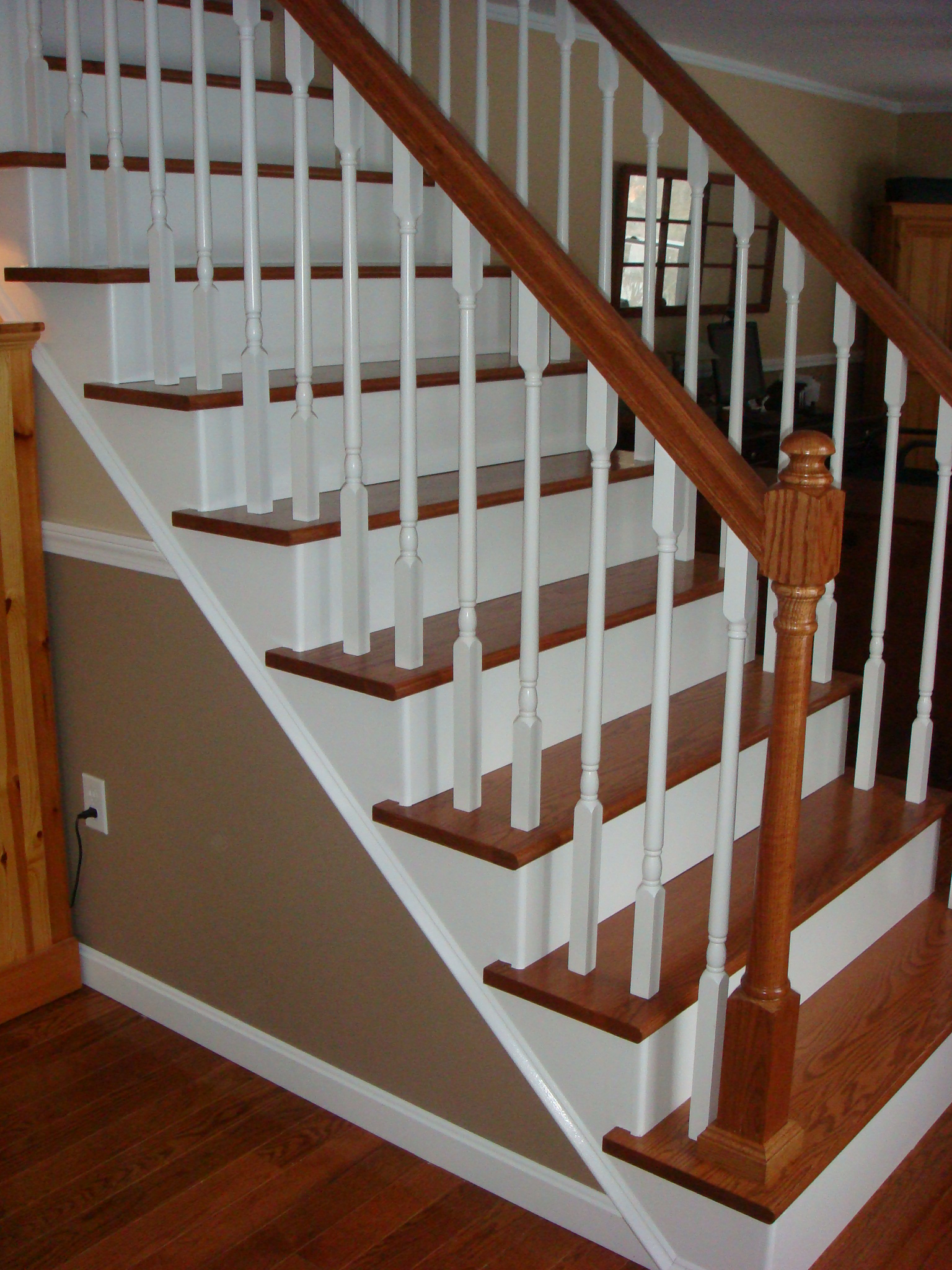 Fullsize Of How To Carpet Stairs