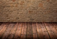 Carpet Tiles Denver - Cfcpoland
