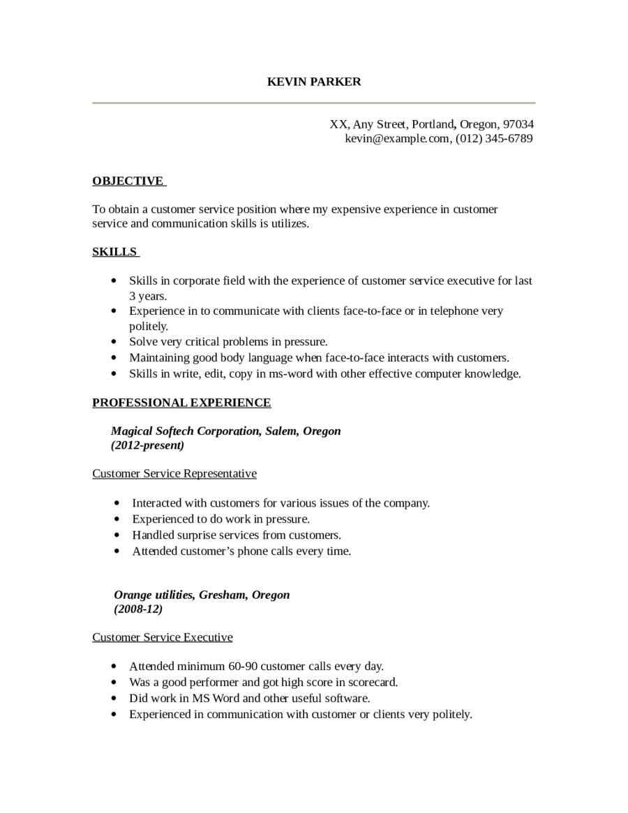 yum resume download