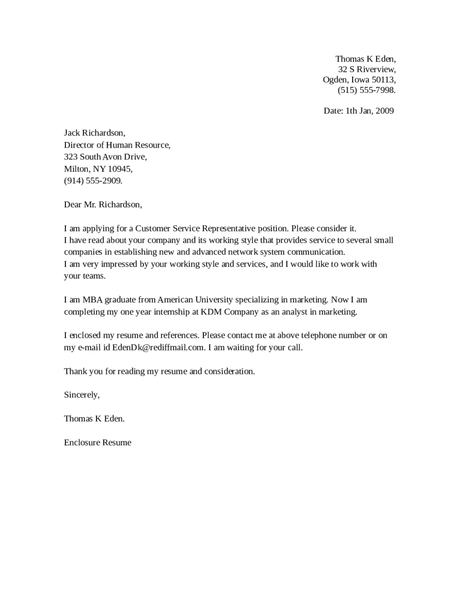 avon representative resume examples