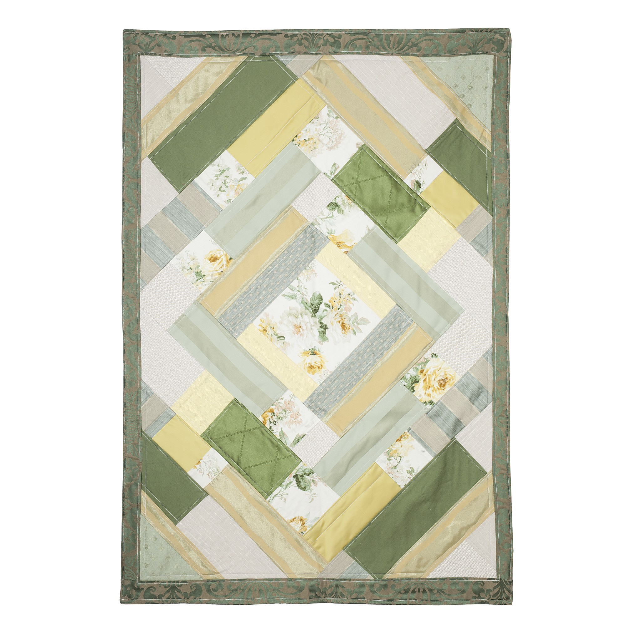 Tappeti Mucca Patchwork Tappeto Patchwork Perfect Tappeto Patchwork With Tappeto