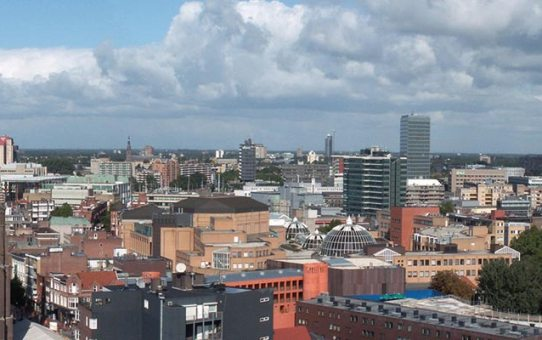 eindhoven_overview