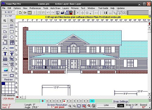 home plan soft home home plan pro portable software small house plans small house plans small house plans