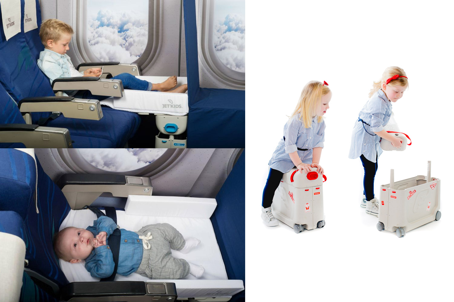 Toddler Mattress Vs Baby Mattress The Best Toddler Bed For Planes 7 Travel Sleep Tricks For Kids