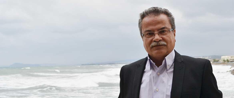 Πόθεν έσχες | Γιατί ο Μαλανδράκης «εμφανίζεται» ως ο δήμαρχος με τον μεγαλύτερο μισθό