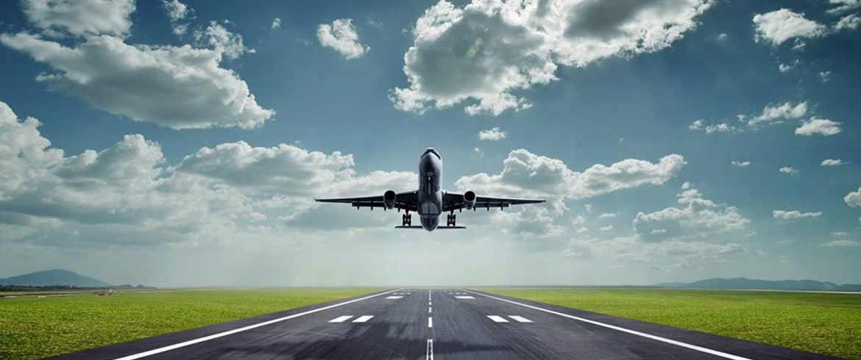 «Καταρρέει» αεροπορική εταιρεία που πετά και προς Κρήτη