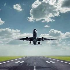 aeroplana