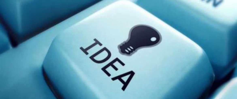 Χανιά | Αυτές είναι οι επτά καλύτερες προτάσεις στον διαγωνισμό επιχειρηματικών ιδεών