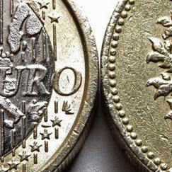 EURO-STERLING