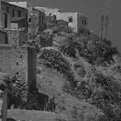 PLATANIAS-1935
