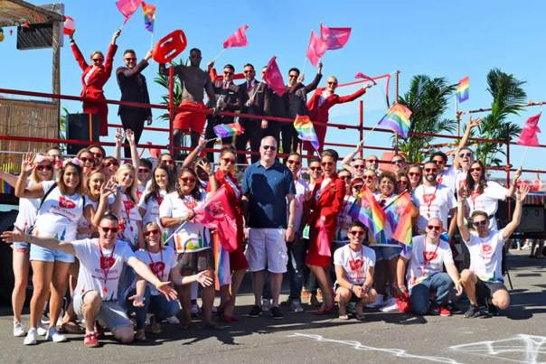 mark-anderson-managing-director-of-virgin-holidays-virgin-pride