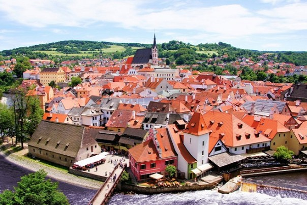 esk-krumlov-czech-republic