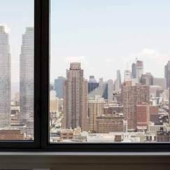 airbnb-ney-york1