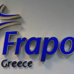 FRAPORTGREECE