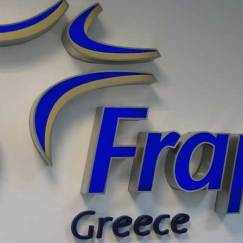 fraport-greece