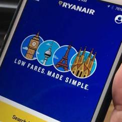 ryanair-app