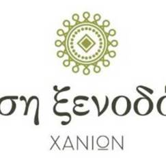 ENOSHXENODOXON