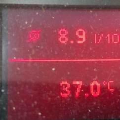37-bathmoi-zesti