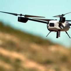 SXOLES-DRONE
