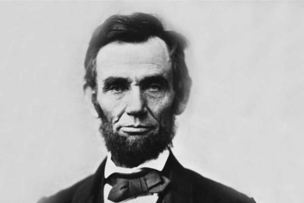 Abraham-Lincoln-660x440