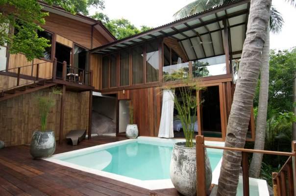 Tioman-Island1