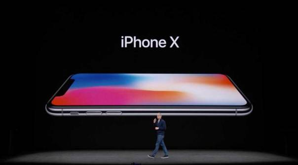 phone66