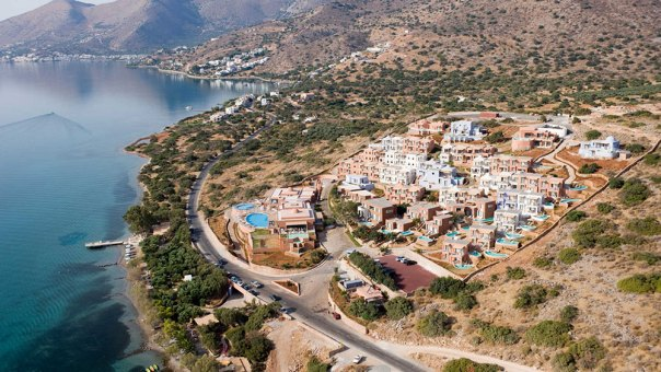 domes-of-elounda-autograph-collection-40078011-1504184488-ImageGalleryLightboxLarge