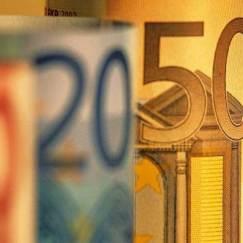 MERISMA-EURO