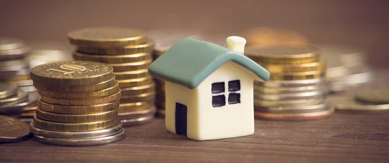 Πώς μπορεί να «εξαγοράσει» κανείς το δάνειό του – Ολη η διαδικασία