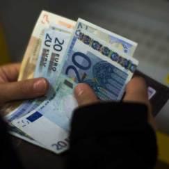 KOINONIKO-MERISMA-ATM-EURO
