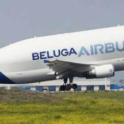 Beluga+airbus+athens