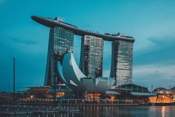 singapore-660x440