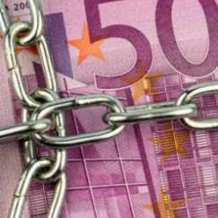 KATASXESEIS EURO