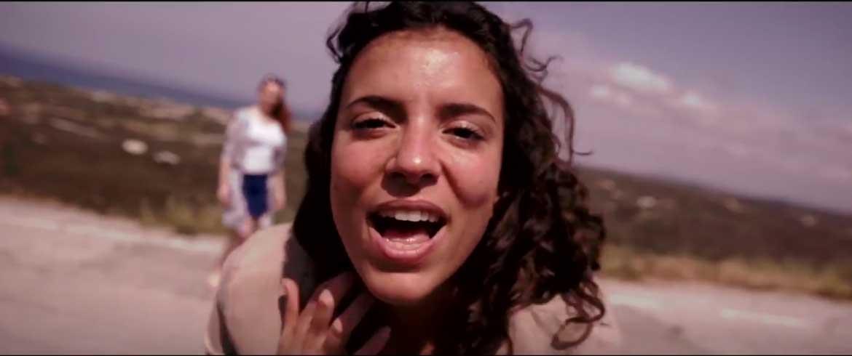 Αυτά είναι τα 4 νέα σποτ τουριστικής προβολής του Πλατανιά! (βίντεο)