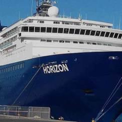HORIZON66