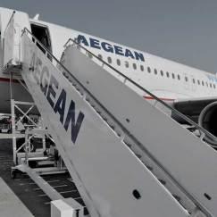 AEGEAN-AEROPLANO