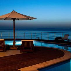 OCEANOS-HOTEL-GROUP