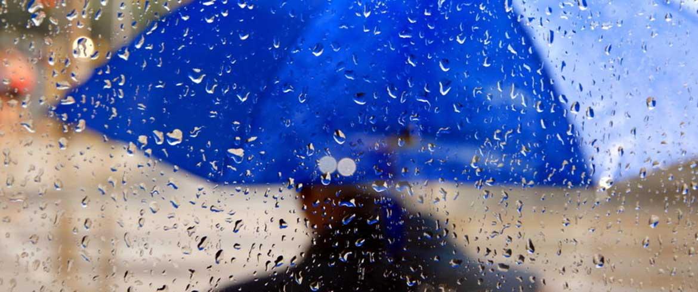 Εκτακτο δελτίο καιρού από την ΕΜΥ - Πού και πότε θα έχουμε... χειμώνα!