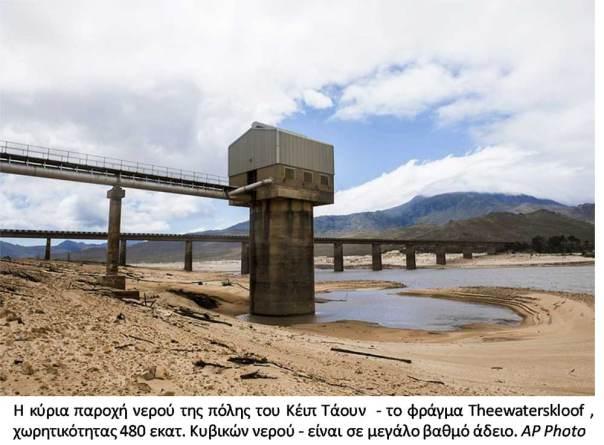 KEIP-TAOYN5