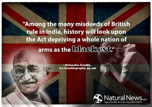 Gandhi-Quote-Banned-By-Facebook