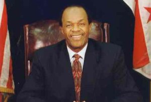 mayor-marion-barry