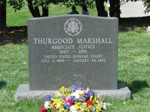 thurgood-marshall-gravesite